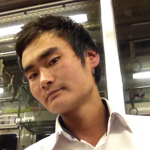goonz0105's avatar