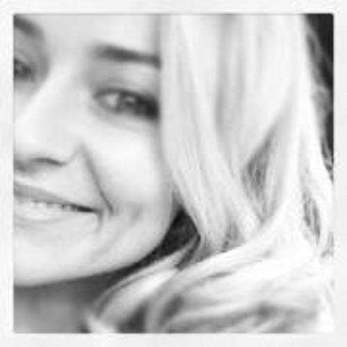 Milena Stoykova's avatar