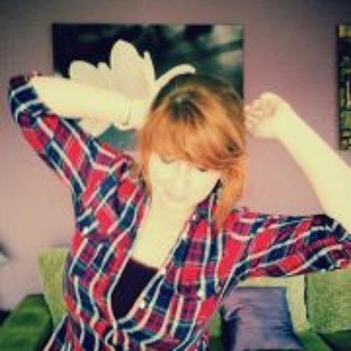 Alexandra Tomkiewicz's avatar