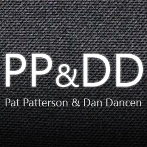 Dan Dancen's avatar