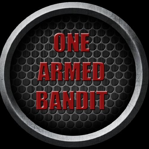 OneArmedBanditDubz's avatar