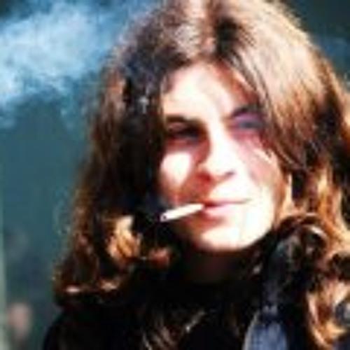 Galter Da Silva Sanchez's avatar