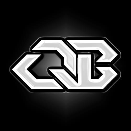 Quantum Breaks's avatar