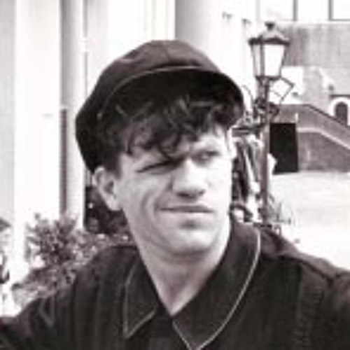 Pierre Claude Artus's avatar