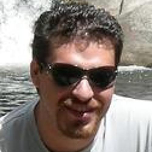 ggroel's avatar