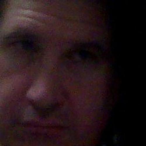 Wrix2's avatar