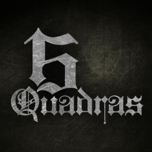 15quadras's avatar