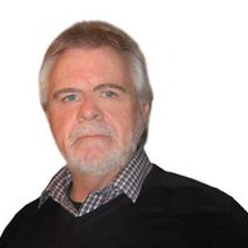 Des O'Hara's avatar