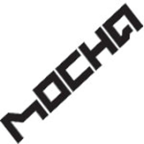 mochaproductions's avatar