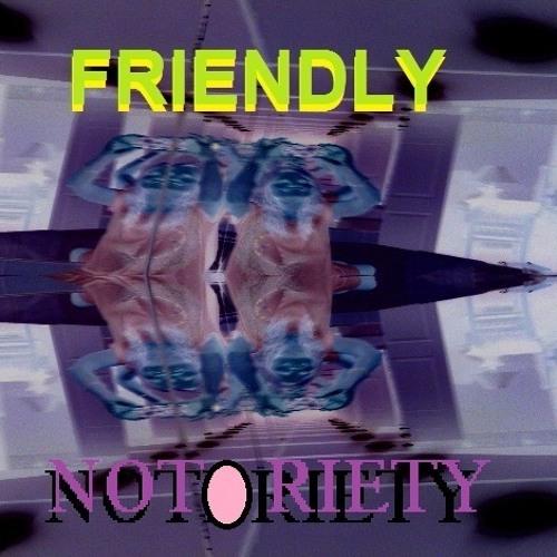 Friendly Notoriety's avatar