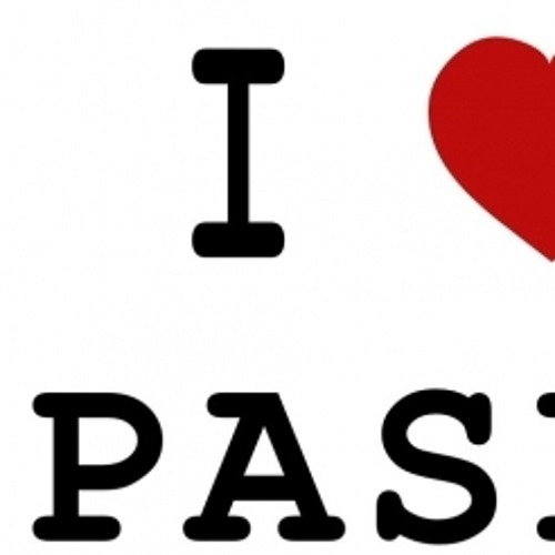 Pasers's avatar
