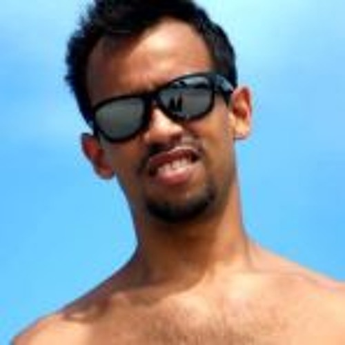 Fred Roberto's avatar
