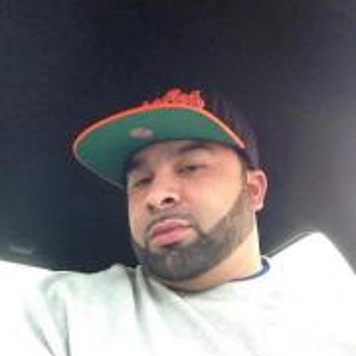 carter22's avatar