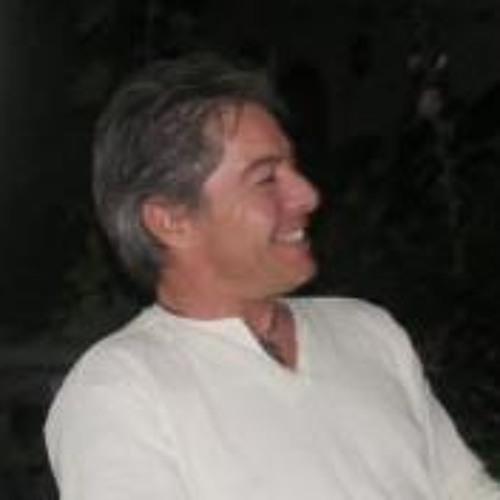 Turgut Barış's avatar