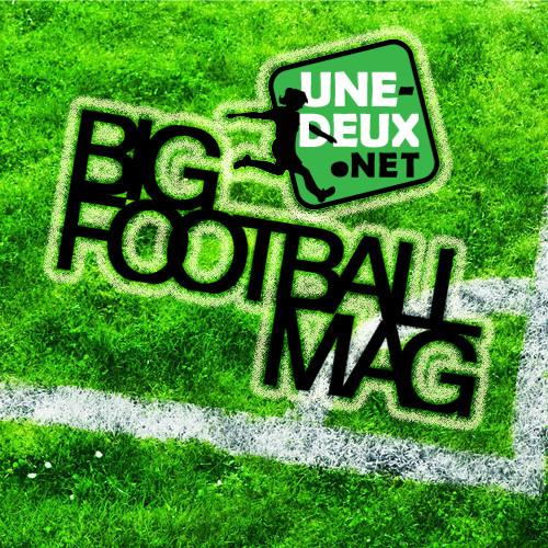 Big Football Mag's avatar