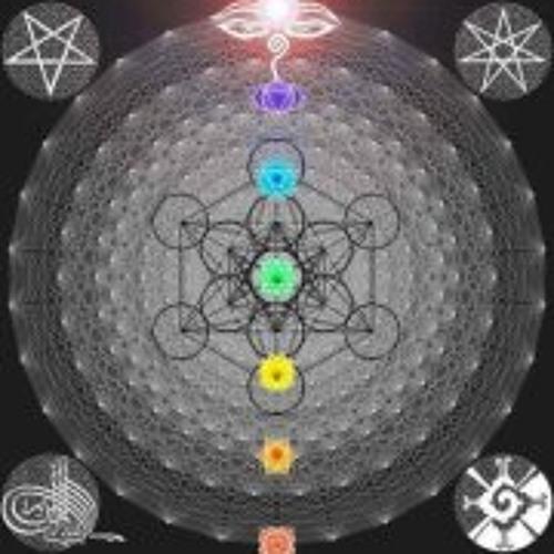 LotusFlower1484's avatar
