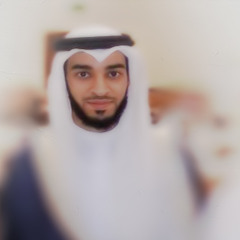 Ahemd Aldwsry