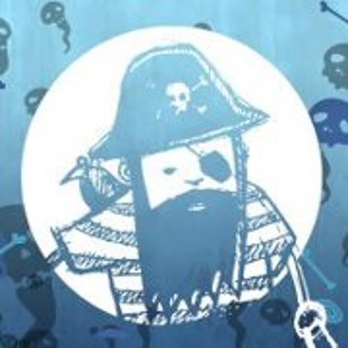 Prohaska's avatar