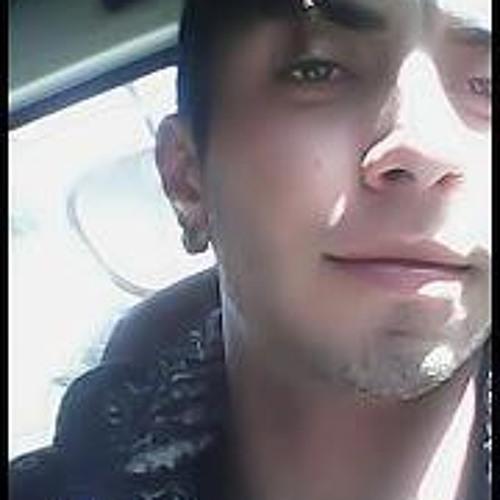 Joao Paulo 170's avatar