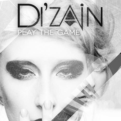 Di'zain's avatar
