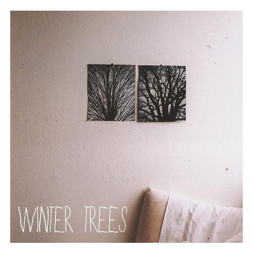 Winter Trees's avatar