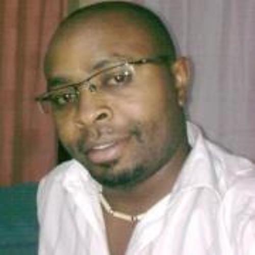 Steve Kyalo P's avatar