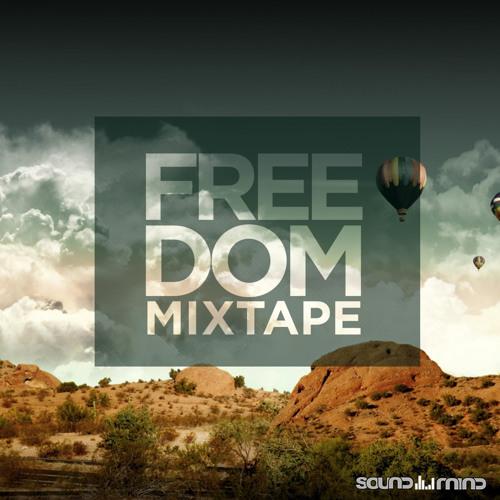FreedomMixtape's avatar