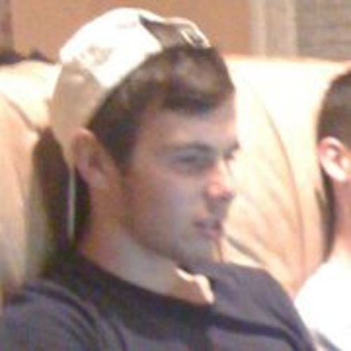 Adam Klop's avatar