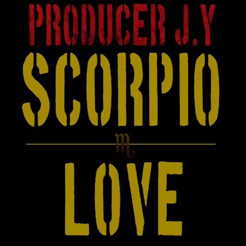 Producer J.Y's avatar