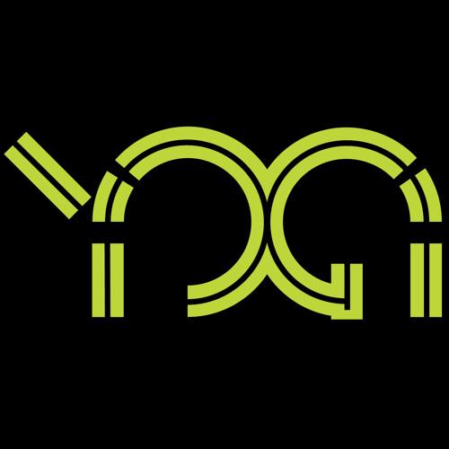 YOGI Demos's avatar