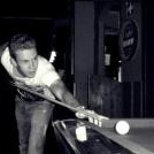 Marc Metz's avatar