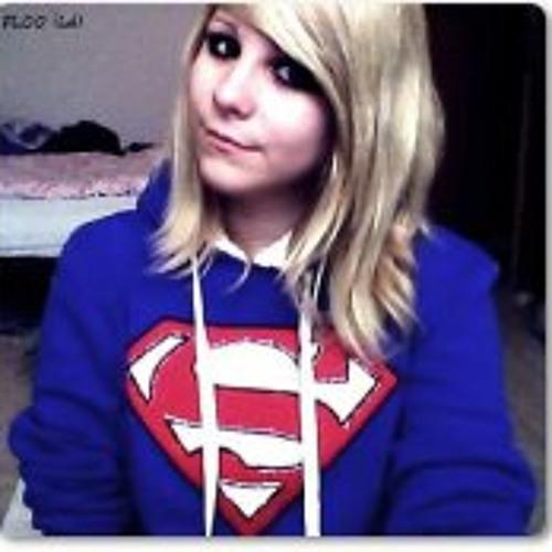 Lisaa Philippsen's avatar