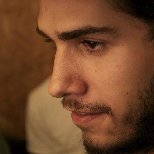 Fernando Caneca's avatar