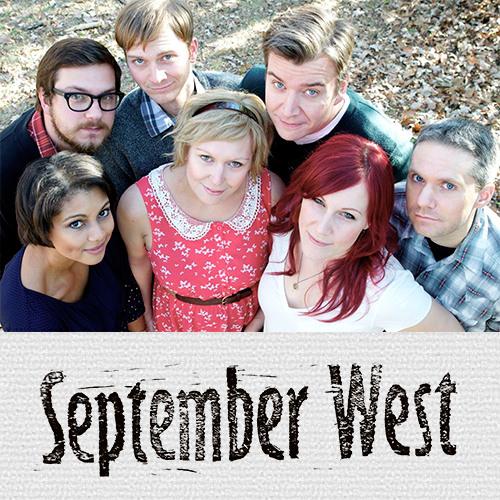 September West's avatar