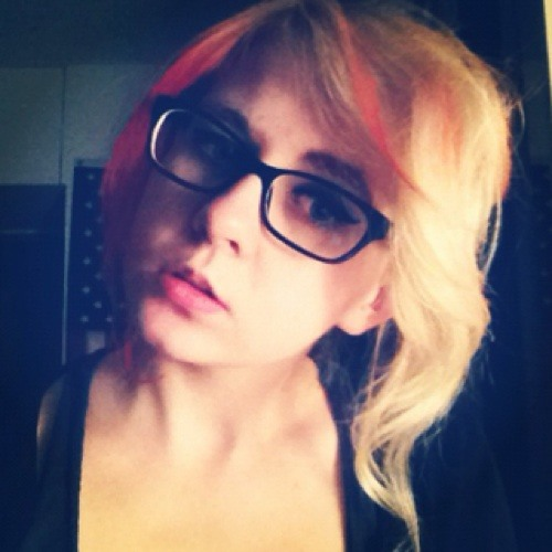 jokojablonska's avatar