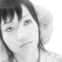 Perfume - ポリリズム Abataka Mix (ループ推奨れすって言ってんぬ!)