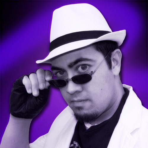 $aiyapimp's avatar