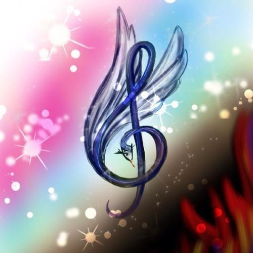 singersandy's avatar