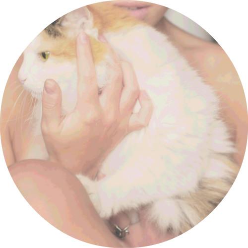 Kaya Key's avatar