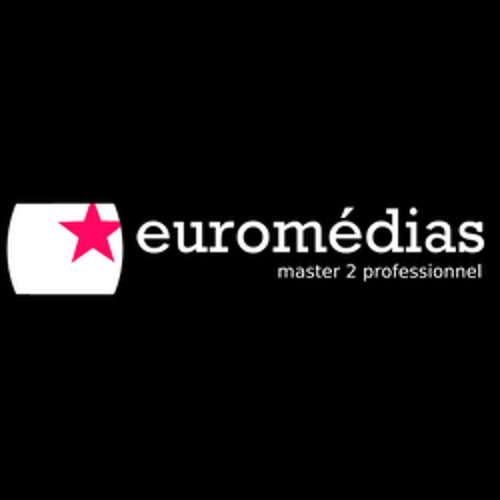 Mediapols sur Radio Dijon Campus : l'offensive des médias d'extrême-droite sur le net - Oct 12
