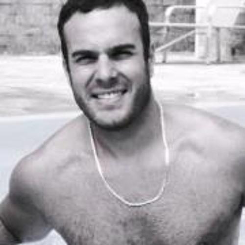 Ygor Abreu's avatar