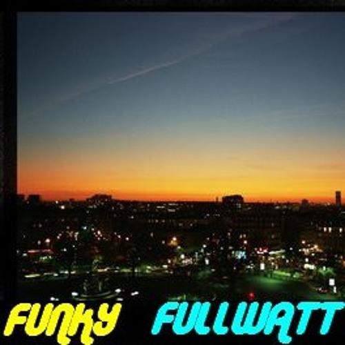 Fullofwatt's avatar