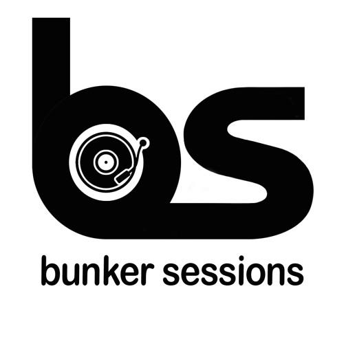 Bunker Sessions's avatar