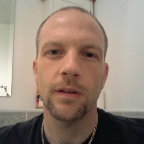 mix-masta-mart's avatar