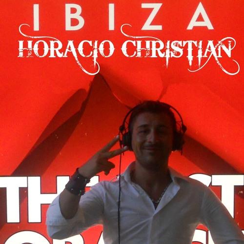 ORAZIO CRISTIANO's avatar