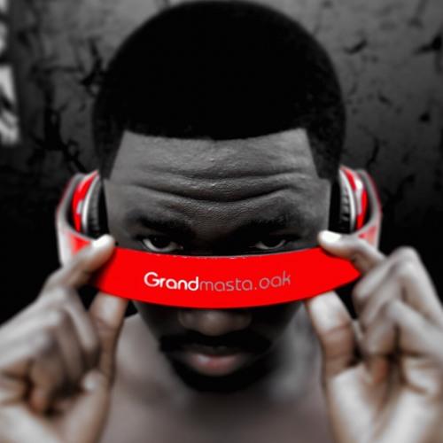 gm_oak's avatar