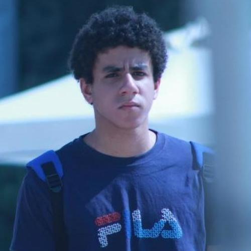 Assem Elnady's avatar