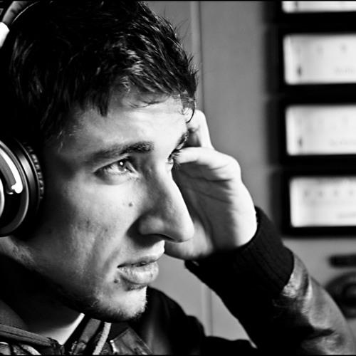 Matthias Hernandes's avatar