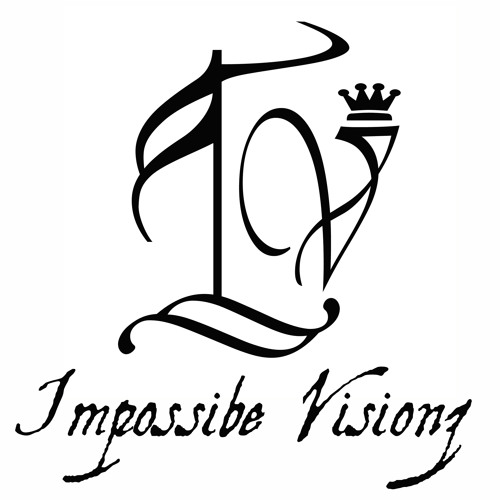 Impossible Visionz's avatar
