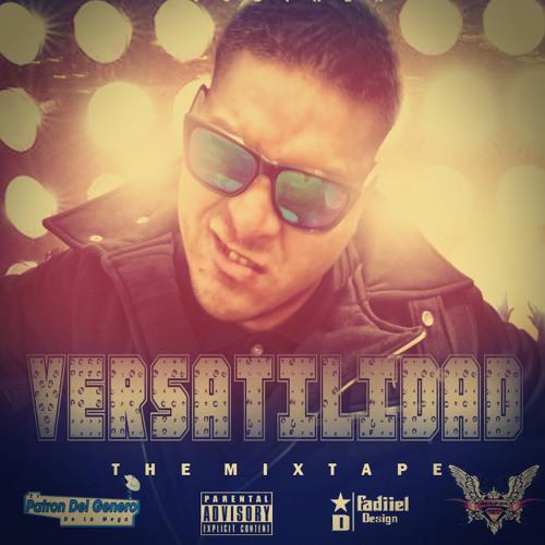 jubiker VERSATILIDAD 2012's avatar